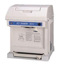 Hatsuyuki Shaved Ice Machine